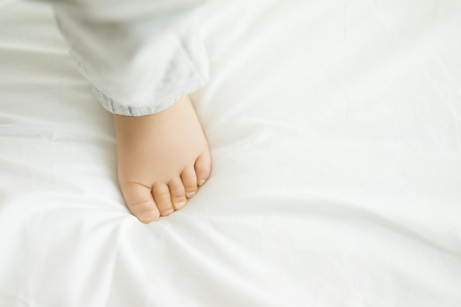 foot-3194800_1920