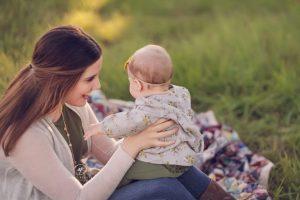 Bebeklerde